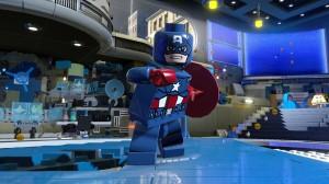 lego_marvel_super_heroes_04