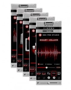merged_screen