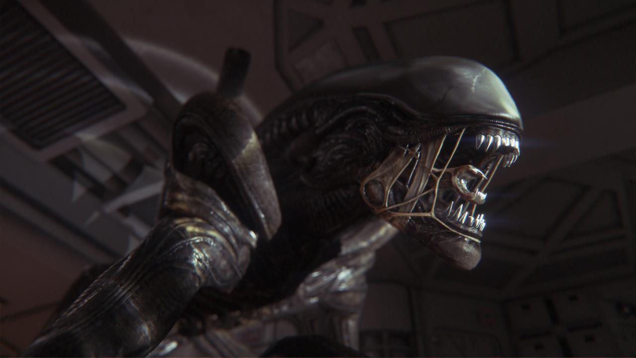 alien_isolation_01
