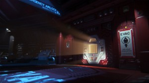 alien_isolation_02