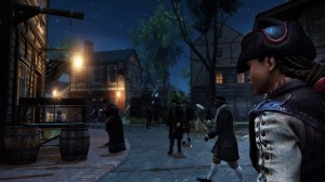 assassins_creed_liberation_hd_01
