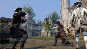 assassins_creed_liberation_hd_03