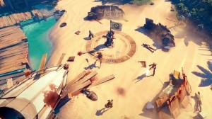dead_island_epidemic_04