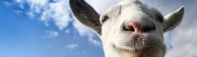 goat_simulator_simulador_hacer_cabra_01