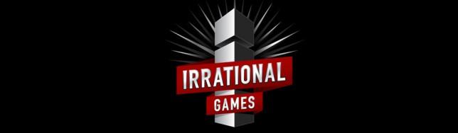 Irrational Games desmantelado por Ken Levine