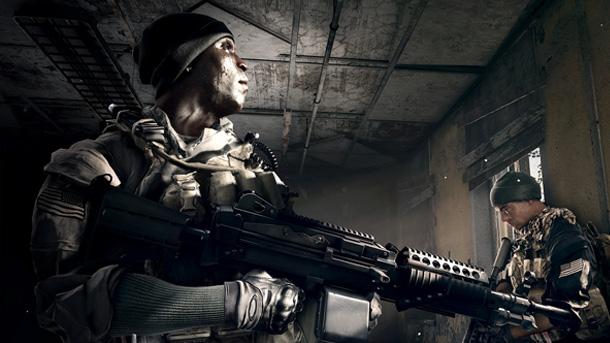 mantle_funciona_amd_battlefield_4_02