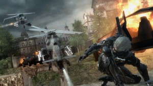 metal_gear_rising_revengeance_04