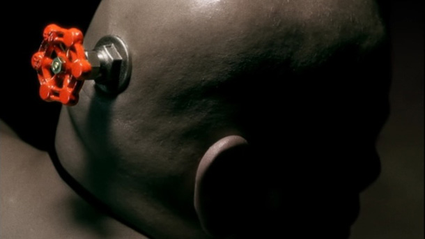 VAC: Valve podría estar espiando nuestro historial