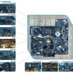 titanfall_mapa_01_airbase