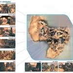 titanfall_mapa_03_boneyard