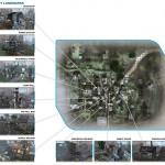 titanfall_mapa_04_colony