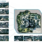 titanfall_mapa_05_corporate
