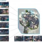 titanfall_mapa_08_lagoon