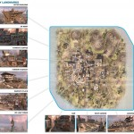 titanfall_mapa_09_nexus