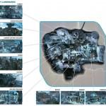 titanfall_mapa_10_outpost_207