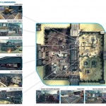 titanfall_mapa_15_training_ground