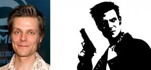 Max Payne - Remedy - PC, Xbox. PS2 (2002), Xbox 360, Android e iOS (2009-2012)
