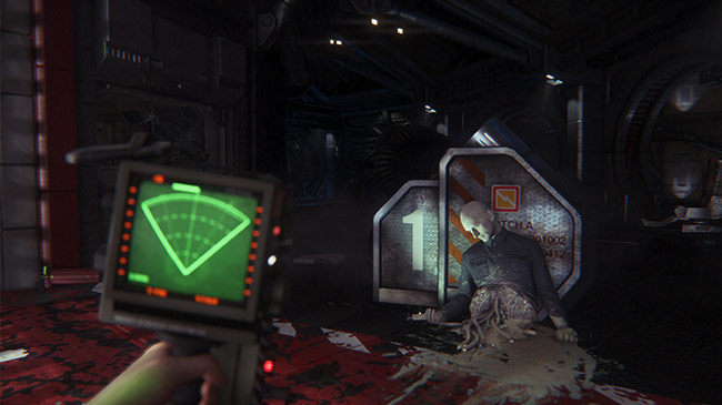 alien_isolation_pc_lanzmaiento