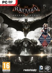 batman_arkham_knight_cover