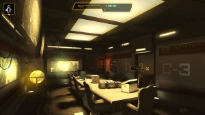 deus_ex_the_fall_03