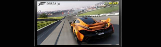 DirectX12 se presenta en la GDC 2014