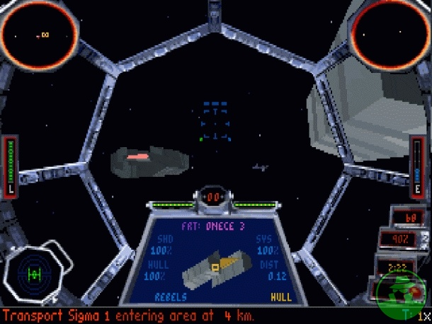 gamespys-25-favorite-pc-games-of-the-90s-20091006111956043