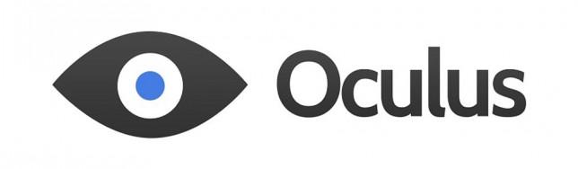 Oculus VR se lleva a Michal Abrash