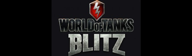 World of Tanks Blitz inicia la beta cerrada