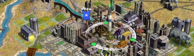 Cambios en el soporte online de 2K por el cierre de Gamespy
