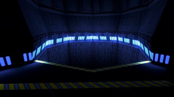 Jedi-Knight-2-HD-remake-mod-Kejim-elevator-well-610x343
