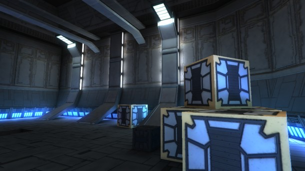 Jedi-Knight-2-HD-remake-mod-Kejim-warehouse-610x343