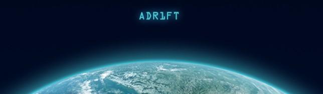 Adr1ft llegará en 2015