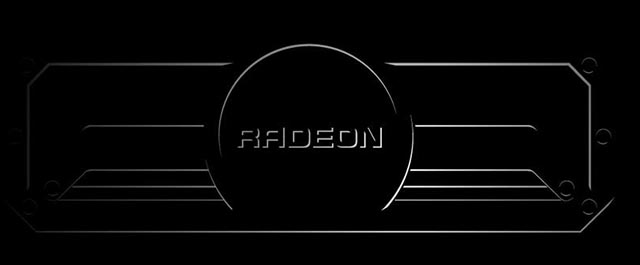 AMD R9 295X2
