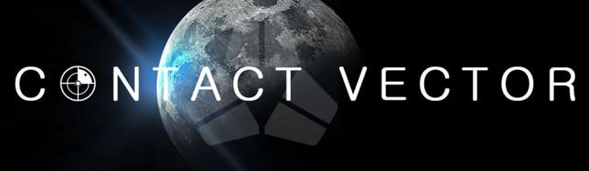 Contact Vector en Kickstarter