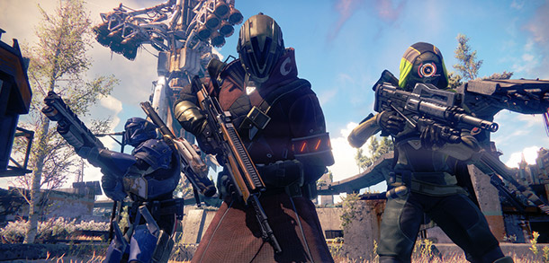 destiny-cabecera-por-que-no-pc