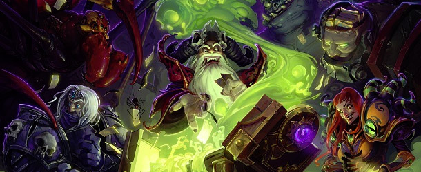 hearthstone-expansion-curse-of-naxxramas