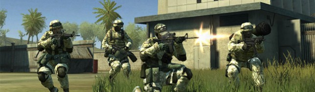 gamespy matchmaking The pc versions of crysis and crysis 2 will lose multiplayer functionality when gamespy's matchmaking services go dark on may 31 the single-player campaigns as well as the multiplayer modes.