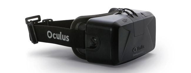 oculus-rift-vr-2-ventas