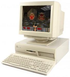 Viejo PC