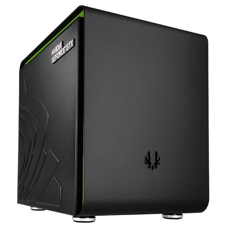 PC GeForce GTX Bitfenix