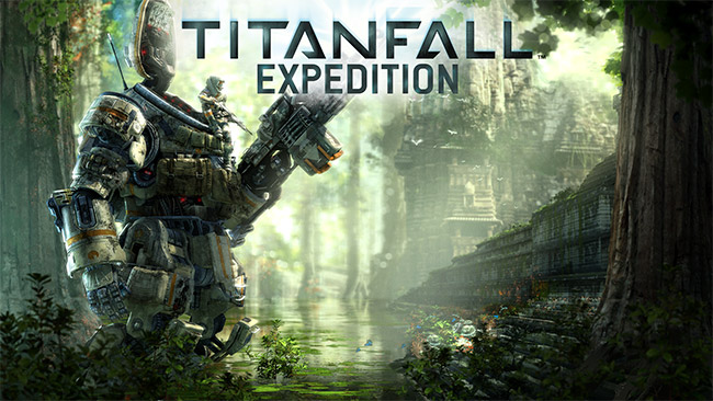 titanfall-expedition-cabecera-mayo-tres-mapas