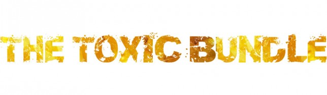 Toxic Bundle