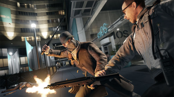 Watch Dogs: requisitos para ponerlo en ultra