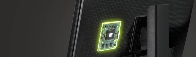 Acer G-Sync 4K