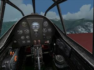Microsoft Flight Simulator 2004: A Century of Flight - Microsoft - Windows