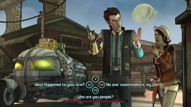 Tales-Borderlands-3-610x342