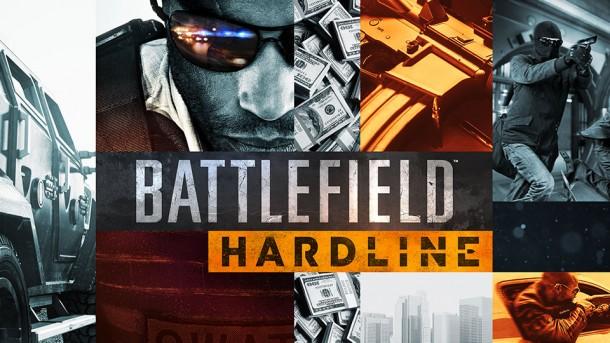 battlefieldhardline-610x343