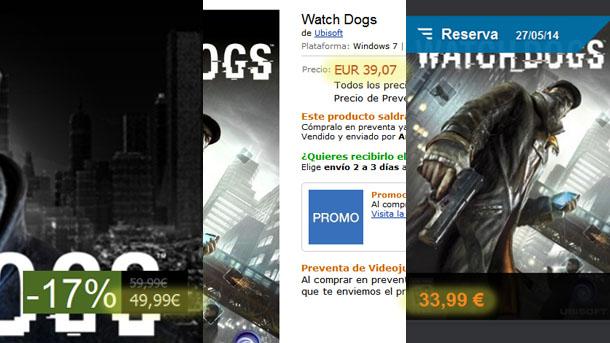 Precios de los juegos: intentan esquilmarnos