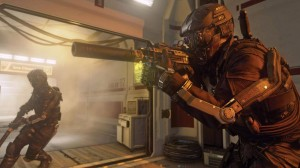 call_of_duty_advanced_warfare_nuevas_imagenes_08