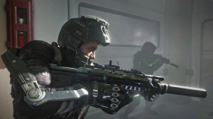 call_of_duty_advanced_warfare_nuevas_imagenes_10